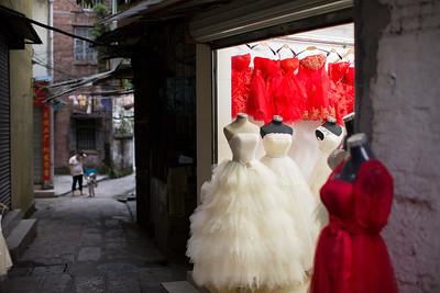 fc20130926guangzhou372629
