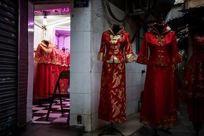 fc20151130guangzhou594630