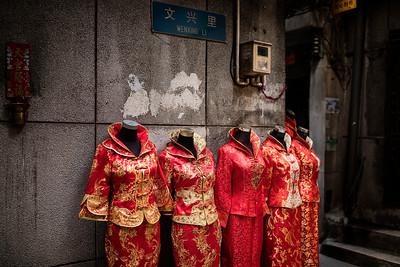fc20151130guangzhou594484