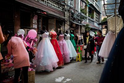 fc20151130guangzhou594409