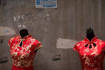 fc20130926guangzhou372616