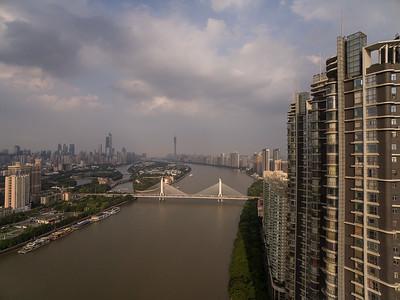 fc20150629guangzhou028