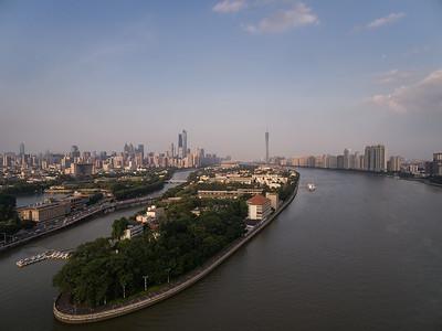 fc20150629guangzhou107