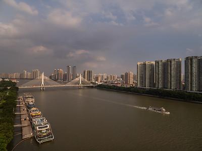 fc20150629guangzhou067