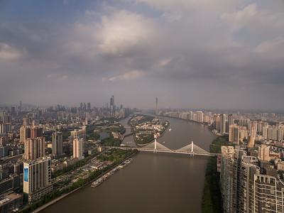 fc20150629guangzhou044