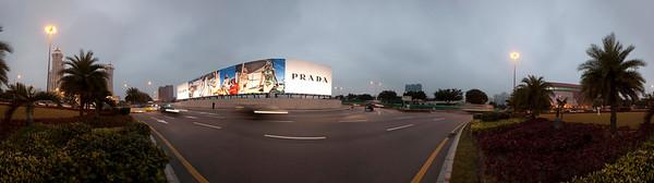 prada-billboard-pano-2-crop-compress11jpeg
