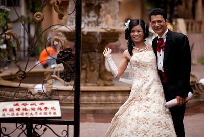 fc20100620guangzhou72027