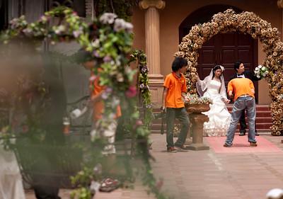 fc20100620guangzhou72180