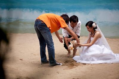 fc20100620guangzhou72033