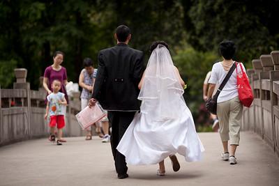 fc20100620guangzhou72117