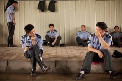 fc20100626guangzhou72906