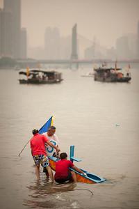 fc20100626guangzhou72658