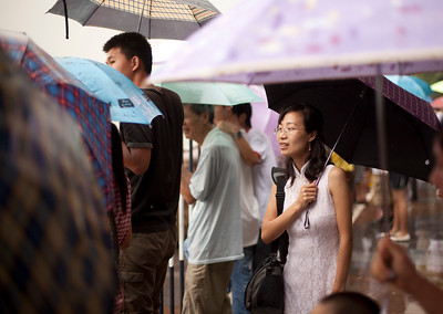 fc20100626guangzhou72843