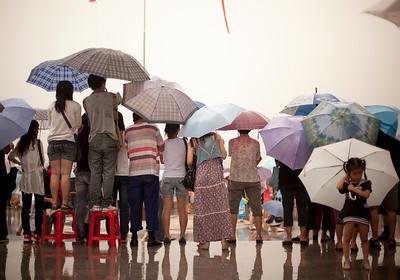 fc20100626guangzhou72761