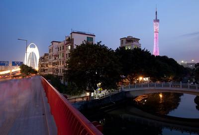 fc20100712guangzhou73376