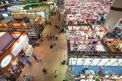 fc20101023guangzhou81375
