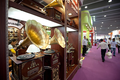 fc20101023guangzhou81835