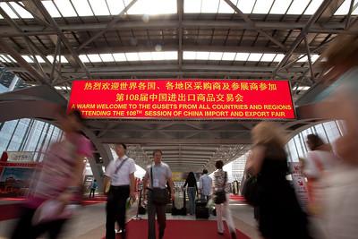 fc20101023guangzhou81600