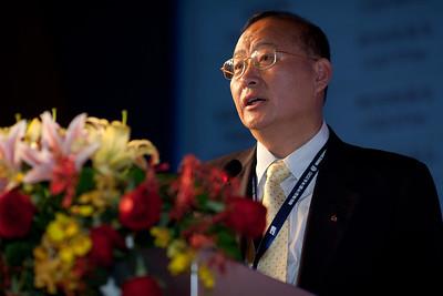 fc20101109guangzhou87788