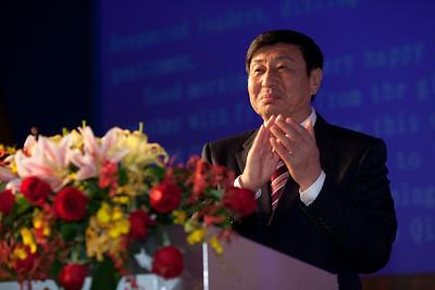 fc20101109guangzhou87875