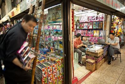 fc20101110guangzhou90782