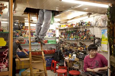 fc20101110guangzhou90845