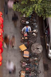 fc20101110guangzhou90939