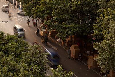fc20101110guangzhou91075