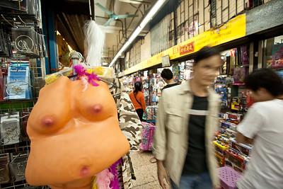 fc20101110guangzhou90808
