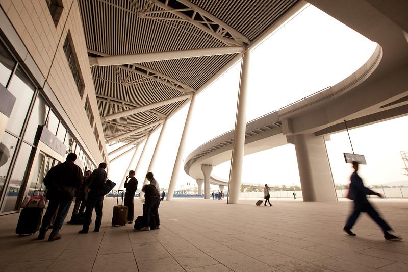 fc20101210guangzhou102272