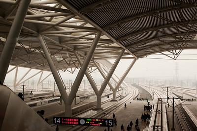fc20101210guangzhou102420