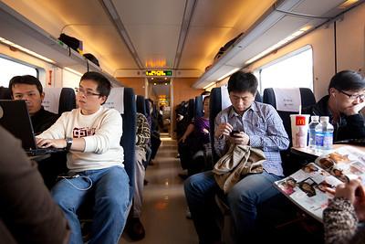 fc20101222guangzhou109546
