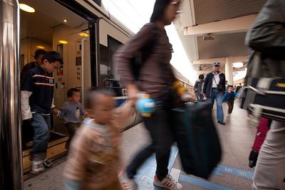 fc20101222guangzhou109680