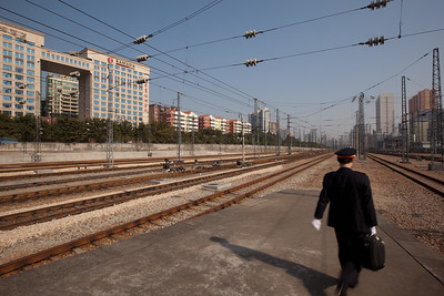 fc20101222guangzhou109831