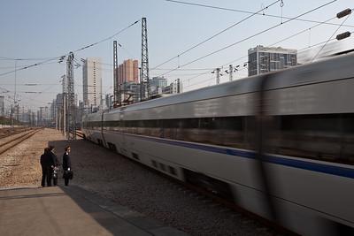 fc20101222guangzhou109863