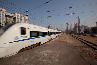 fc20101222guangzhou109946