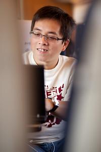 fc20101222guangzhou109513