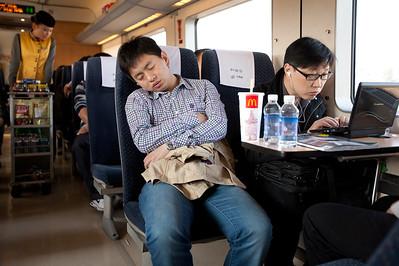 fc20101222guangzhou109622