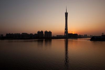 fc20101231guangzhou111893