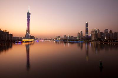 fc20101231guangzhou112013