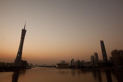 fc20101231guangzhou111939