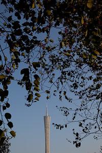fc20101231guangzhou111755