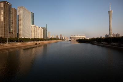 fc20101231guangzhou111807