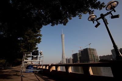 fc20101231guangzhou111655