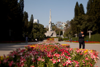 fc20101231guangzhou110676