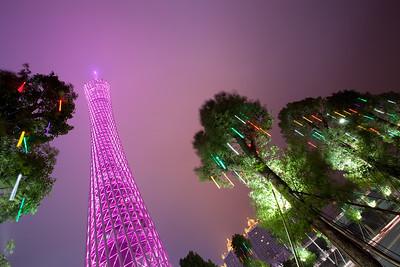 fc20110105guangzhou115378