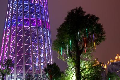 fc20110105guangzhou115343