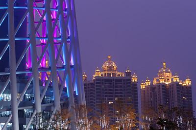 fc20110105guangzhou115314