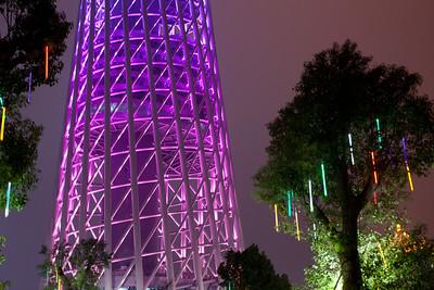 fc20110105guangzhou115338