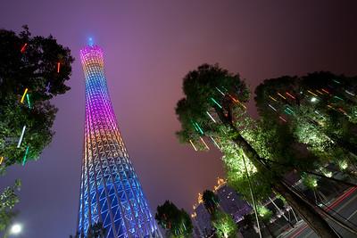 fc20110105guangzhou115400